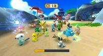 PokéPark 2: Die Dimension der Wünsche - Screenshots - Bild 73