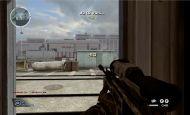 Snipers - Screenshots - Bild 3