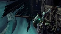 Darksiders II - Screenshots - Bild 9