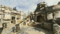 Gears of War 3 DLC: Fenix Rising - Screenshots - Bild 6
