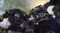 Darksiders II - Screenshots - Bild 10
