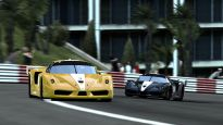 Test Drive Ferrari Racing Legends - Screenshots - Bild 8