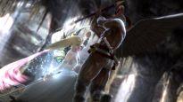 Soul Calibur V DLC - Screenshots - Bild 30