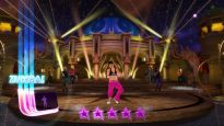 Zumba Fitness Rush - Screenshots - Bild 7