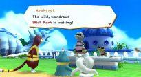 PokéPark 2: Die Dimension der Wünsche - Screenshots - Bild 9