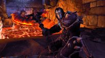 Darksiders II - Screenshots - Bild 16