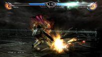 Soul Calibur V - Screenshots - Bild 36