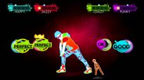 Just Dance 3 DLC: Just Sweat - Screenshots - Bild 5