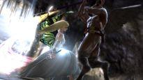 Soul Calibur V DLC - Screenshots - Bild 31