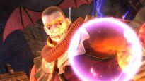 Soul Calibur V DLC - Screenshots - Bild 4