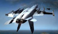 Top Gun: Hard Lock - Screenshots - Bild 7