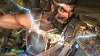 Dynasty Warriors Next - Screenshots - Bild 40