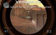 Snipers - Screenshots - Bild 21