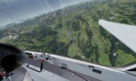 aeroflyFS - Screenshots - Bild 26