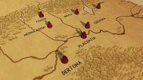 Hegemony Rome: The Rise of Caesar - Screenshots - Bild 6