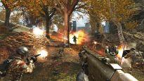 Call of Duty: Modern Warfare 3 DLC - Screenshots - Bild 10