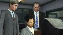 Law & Order: Legacies - Screenshots - Bild 1