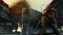 Max Payne 3 - Screenshots - Bild 16