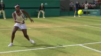 Grand Slam Tennis 2 - Screenshots - Bild 35