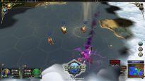 Warlock: Master of the Arcane - Screenshots - Bild 16