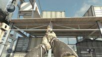 Snipers - Screenshots - Bild 11