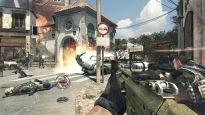 Call of Duty: Modern Warfare 3 DLC - Screenshots - Bild 9