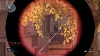 Snipers - Screenshots - Bild 10