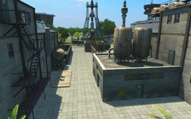 Tropico 4: Modern Times - Screenshots - Bild 11