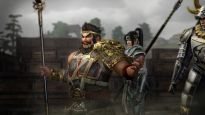 Warriors Orochi 3 - Screenshots - Bild 8