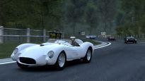 Test Drive Ferrari Racing Legends - Screenshots - Bild 2