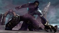 Darksiders II - Screenshots - Bild 4