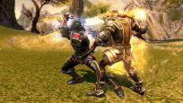 Kingdoms of Amalur: Reckoning Mass-Effect-3-Bonus-Items - Screenshots - Bild 2