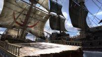 Soul Calibur V - Screenshots - Bild 86