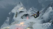 SSX - Screenshots - Bild 3