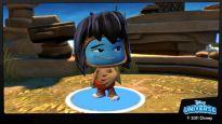 Disney Universe DLC: Dschungelbuch Kostüm-Paket - Screenshots - Bild 4