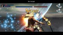 Dynasty Warriors Next - Screenshots - Bild 61