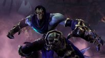 Darksiders II - Screenshots - Bild 1