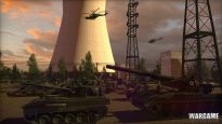 Wargame: European Escalation - Screenshots - Bild 10