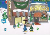 Club Penguin Game Day! - Screenshots - Bild 5