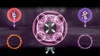 Ninja Gaiden Sigma - Screenshots - Bild 13