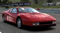 Test Drive Ferrari Racing Legends - Screenshots - Bild 6