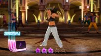 Zumba Fitness Rush - Screenshots - Bild 2