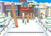 Club Penguin Game Day! - Screenshots - Bild 8