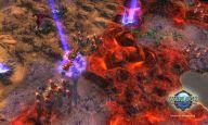 Warlock: Master of the Arcane - Screenshots - Bild 21