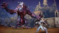 TERA - Screenshots - Bild 2
