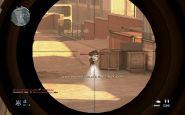 Snipers - Screenshots - Bild 20