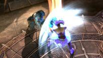 Soul Calibur V - Screenshots - Bild 73
