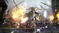 Warriors Orochi 3 - Screenshots - Bild 37