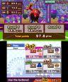 Mario & Sonic bei den Olympischen Spielen: London 2012 - Screenshots - Bild 44