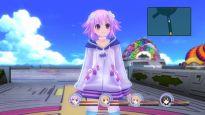 Hyperdimension Neptunia MK2 - Screenshots - Bild 3